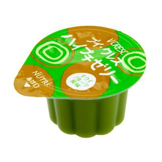 V CRESC Hi-petit Jelly  Kiwi fluit flavor