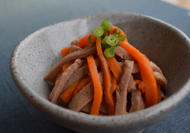 「【福島民報社ほか後援】嚥下食実践セミナーを開催しました」の関連画像
