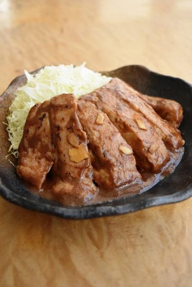 「【伊勢新聞社ほか後援】嚥下食実践セミナーを開催します」の関連画像