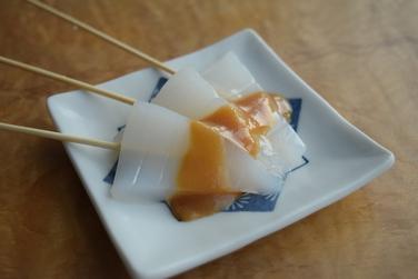 「【北日本新聞社ほか後援】嚥下食実践セミナーを開催します」の関連画像